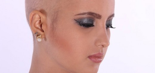 maquillage permanent le blog d 39 infos guide en ligne. Black Bedroom Furniture Sets. Home Design Ideas