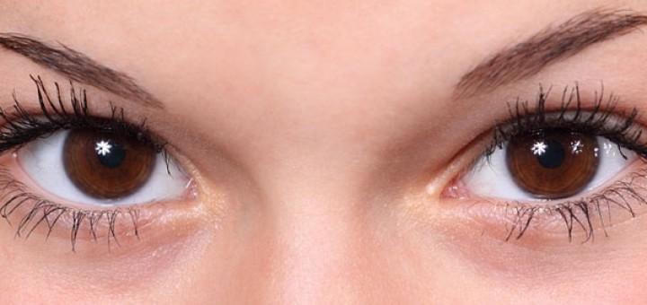Prix Maquillage Permanent Tarifs Sourcils Cils Levres