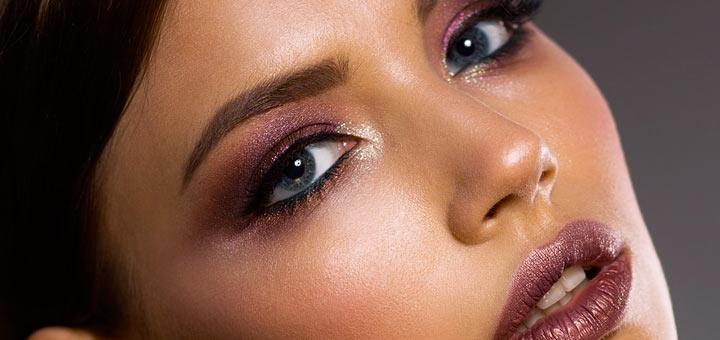 f34cc7046b1b5 Comment modifier l apparence d un maquillage permanent